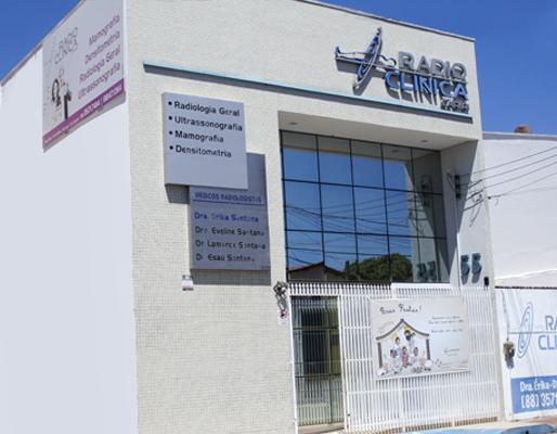 radio_clinica_cariri-sobre