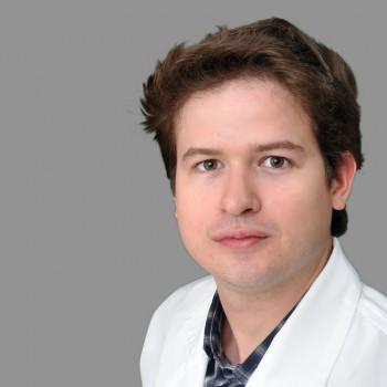radioclinica-medicos-dr_esau_santana