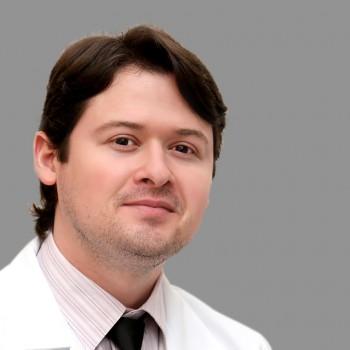 radioclinica-medicosdr_lamark_santana