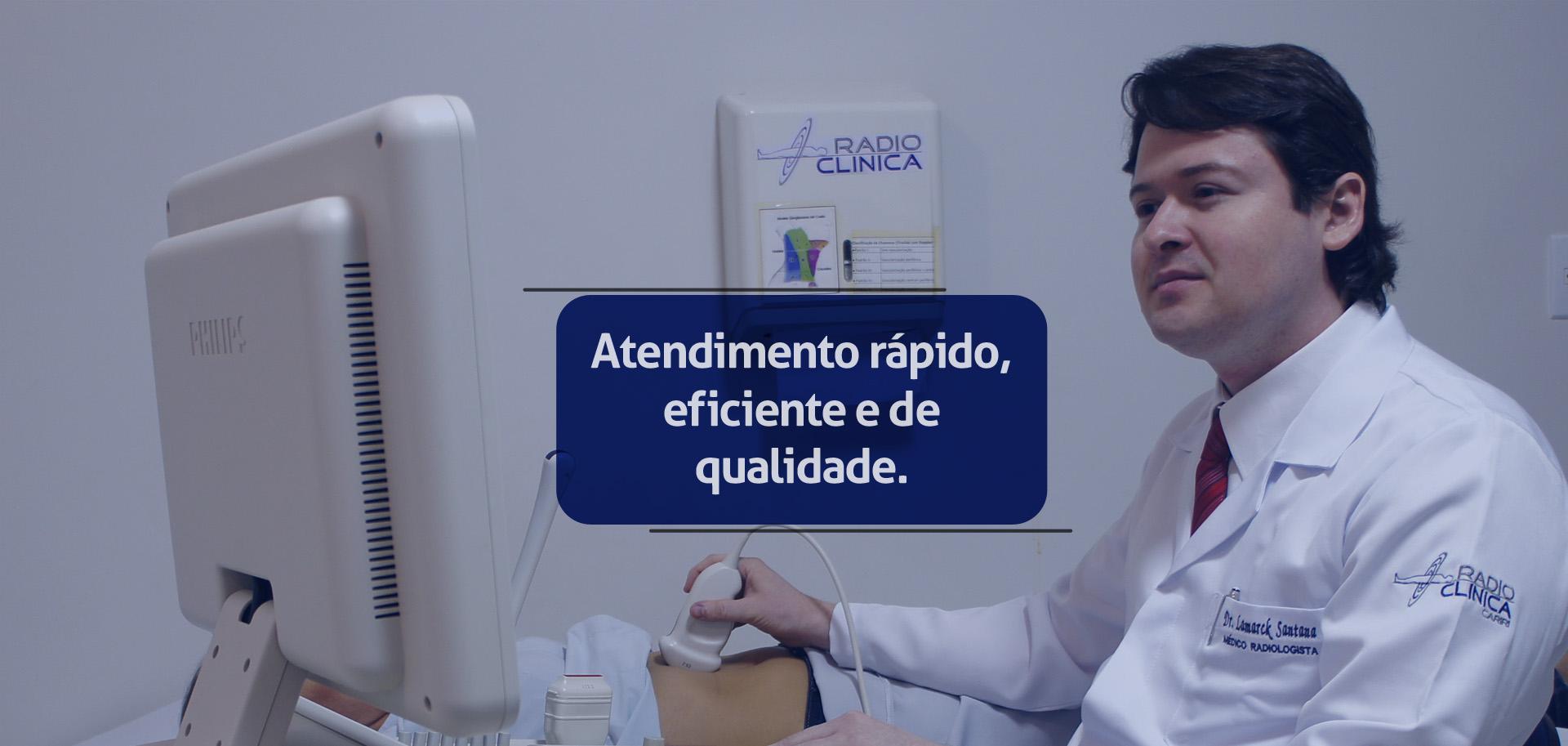 slide1-radio_clinic_cariri
