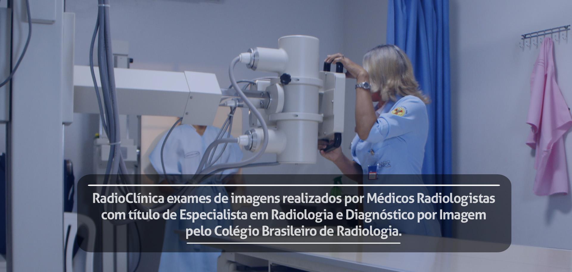 slide2-radio_clinic_cariri