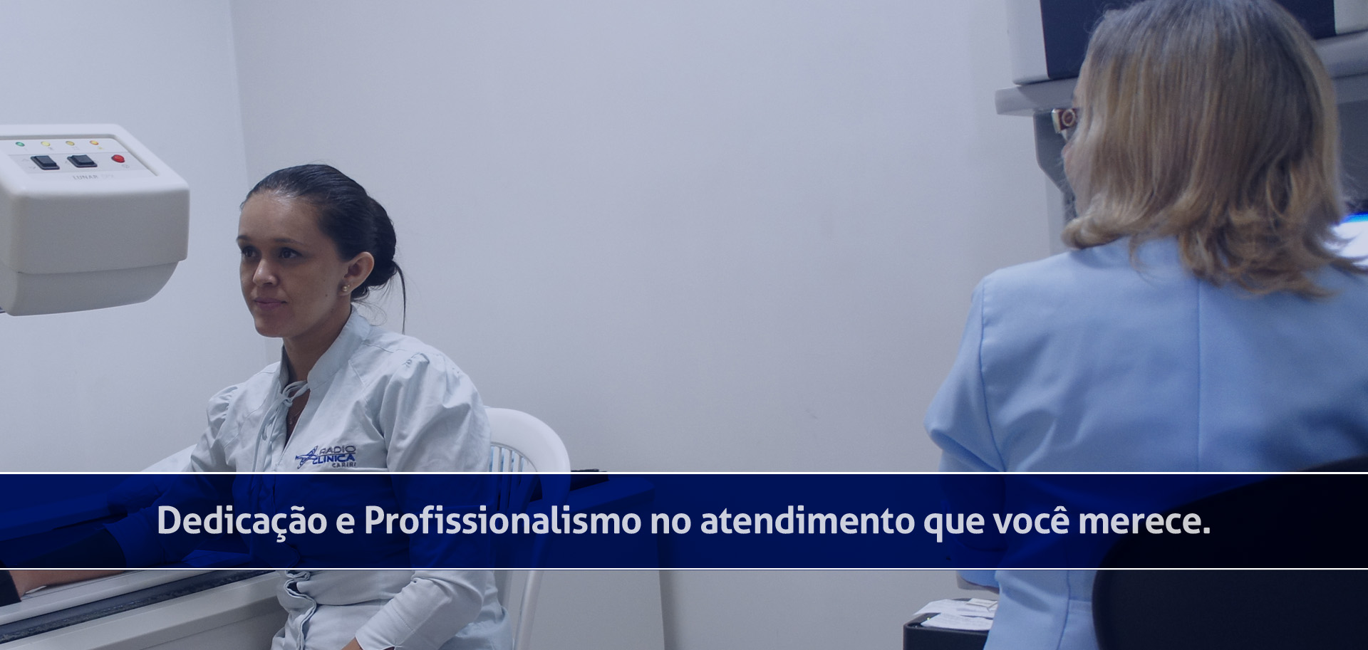 slide3-radio_clinic_cariri