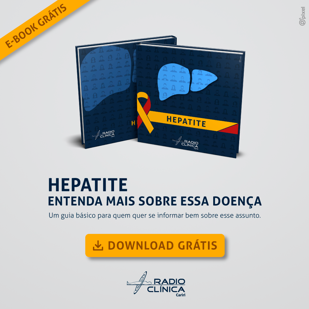 eBook Hepatite